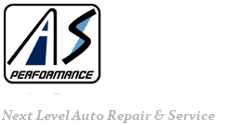 AIS | Auto Inspection Service